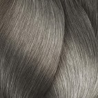Inoa N°8.1 Blond Clair Cendré 60 Grs