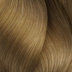 Inoa N ° 8.3 Blond Clear Gold 60 Grs