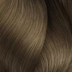 Inoa N°8.13 Blond Clair Cendré Doré 60 Grs