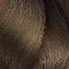 Inoa n°8.23 Blond Clair irisé doré 60 grs