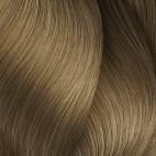 Inoa N°8.31 Blond Clair Doré Cendré 60 Grs