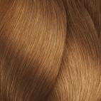 Inoa N°8.34 Blond Clair Doré Cuivré 60 Grs