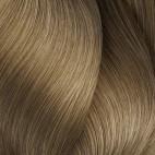 Inoa N°9.0 Blond Très Clair Profond 60 ML