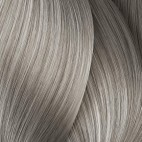 Inoa nº 9.1 Very Light Ash Blonde 60 Grs