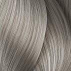 Inoa N°9.1 Blond Très Clair Cendré 60 Grs