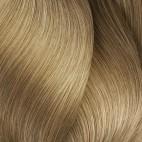 Inoa N°9.31 Blond très clair Doré Cendré 60 Grs
