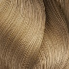 Inoa n ° 9.32 Blond Very Clear Golden iridescent 60 grs