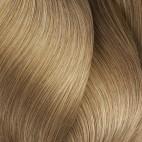 Inoa Nein 9.32 Blond Sehr Light Golden schillerndes 60 g