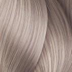 Inoa n°10.21 Blond Très Très Clair Irisé cendré 60 grs