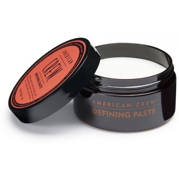 American crew styling Defining Paste Wax 85 Grs