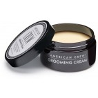 American Crew Styling Crema Cera gromming 85 Grs