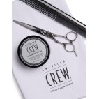 American Crew Styling Cream Wax Gromming 85 Grs