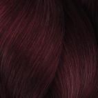 Inoa Carmilane C4.62 rojo castaño iridiscente 60 ML