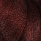 Inoa Carmilane C5.6 Chestnut Light red 60 ML