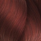Inoa Carmilane C6,64 - Biondo rosso ramato - 60 gr