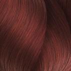 Inoa Carmilane C6.64 cobre rojo Rubia 60 ML