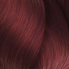 Inoa Carmilane C6.66 Rubio Rojo Intenso 60 ML