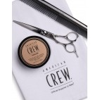 American crew wax Styling Pomade 85 Grs