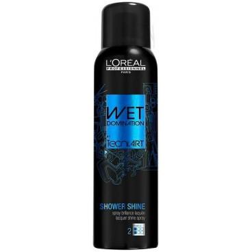 Spray shower Shine 160 ML