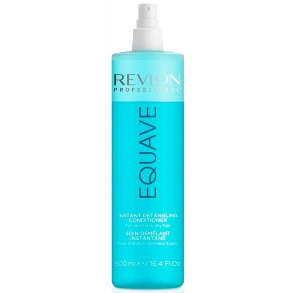 Spray Revlon Equave 2 Nutrient Phase 500 ML