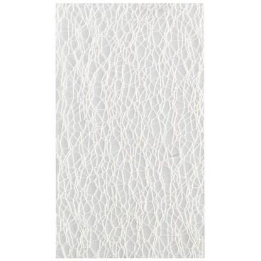 Décors pour ongles filet blanc 149369