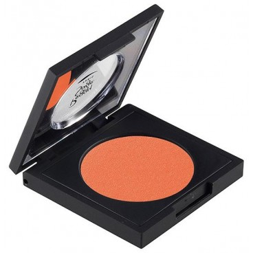 Ombre à paupières Orange star Peggy Sage 850855
