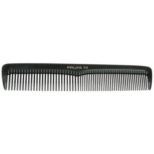 Derlin Profa 10 Comb