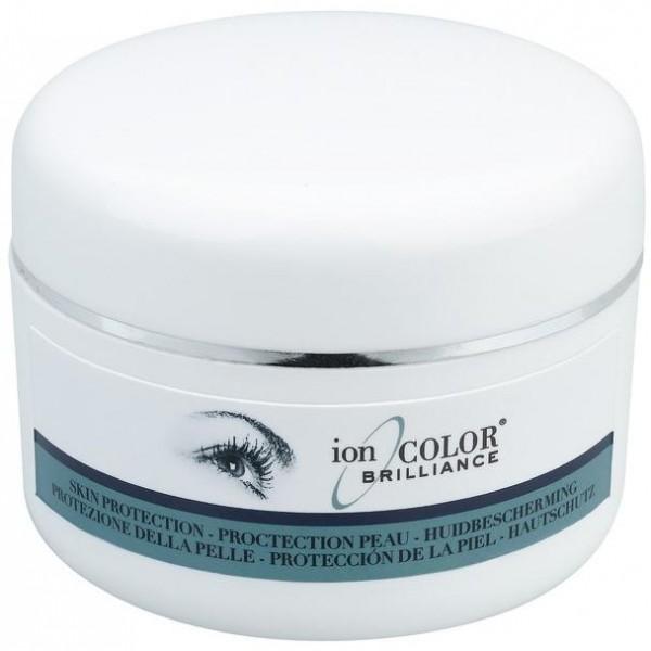 Ion Color Brillance - Protezione della pelle - 100 ml