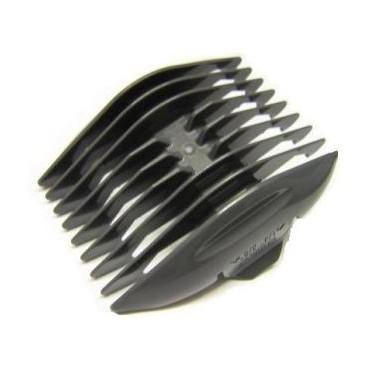 Image of Guida di taglio per tosatrice Panasonic 1611 - 3/4 mm