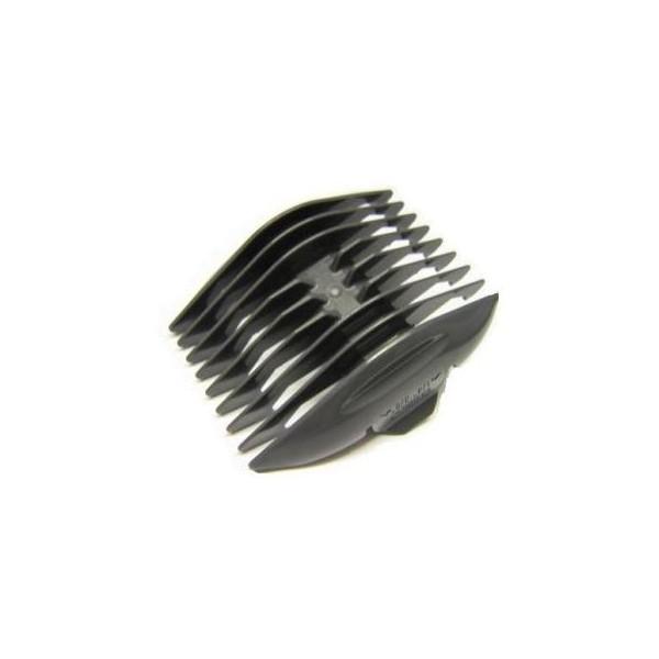 Guida di taglio per tosatrice Panasonic 1611 - 3/4 mm