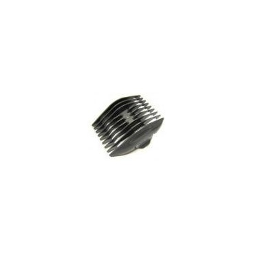 Image of Guida per taglio tosatrice Panasonic 1611 - 6/9 mm