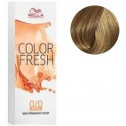 7/00 color fresco natural rubio intenso 75 ML