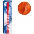 Color Touch 0/34 Orange 60 ML