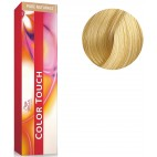 Color Touch 10/0 Blond Very Clear Lightening 60 ML