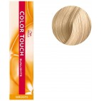 Color Touch / 36 Iridescent Blonde 60 ML