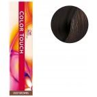 Color Touch 4/71 - Castagno marrone freddo - 60 ml