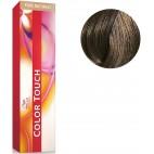 Color Touch 5/0 - Castagno chiaro - 60 ml