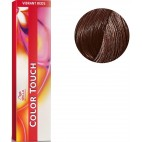 Color Touch 5/4 marrón claro cobre 60 ML