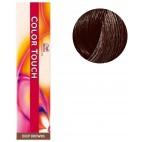 Color Touch 5/73 - Castagno chiaro marrone dorato - 60 ml