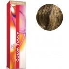 Color Touch 6/0 Blond Foncé Naturel 60 ML