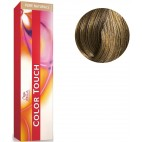 Color Touch 6/0 Dunkelblond Natur 60 ML