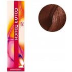 Color Touch 6/47 Blond Foncé Cuivré Marron 60 ML