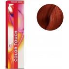 Color Touch 66/44 Blond Foncé Cuivré Intense 60 ML