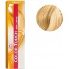 Color Touch / 7 marrón claro 60 ML