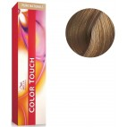 Color Touch 7/03 - Biondo naturale dorato - 60 ml