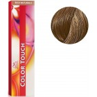 Color Touch 7/3 Golden Blond 60 ML