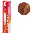 Color Touch 7/47 - Biondo ramato marrone - 60 ml