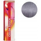 Color Touch 7/86 Blond Smoky quartz 60 ML