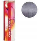 Color Touch 7/86 quarzo fumé biondo 60 ML