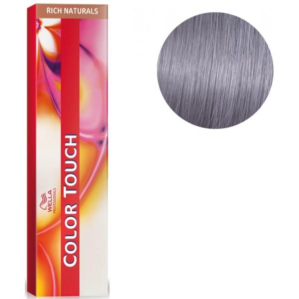 Color Touch 7/86 Blond Smoky quartz 60 ML